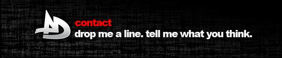Drop a line