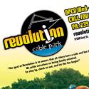 Revolution Cable Park