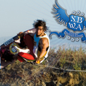 South Bay Wakeboard Academy