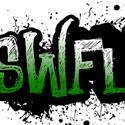 SWFLwake.com