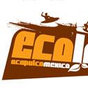Eco Loco