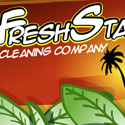 Fresh Start Cleaning Company