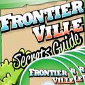 Frontier Ville.