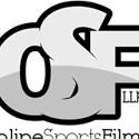 Online Sports Films