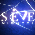Seven Night Club