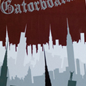 Urban Series by Gatorboards 2007