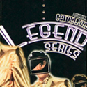 Legend Series by Gatorboards 2009