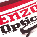 Enzo Optics Product Catalog 2011