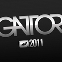 Gatorboards Product Catalog 2011