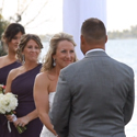 Wedding video for Amy and Joey Verville in Fort Myers Florida