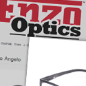 Enzo-Optics