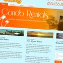 Southwest Florida Condo Rentals
