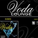 Voda Lounge
